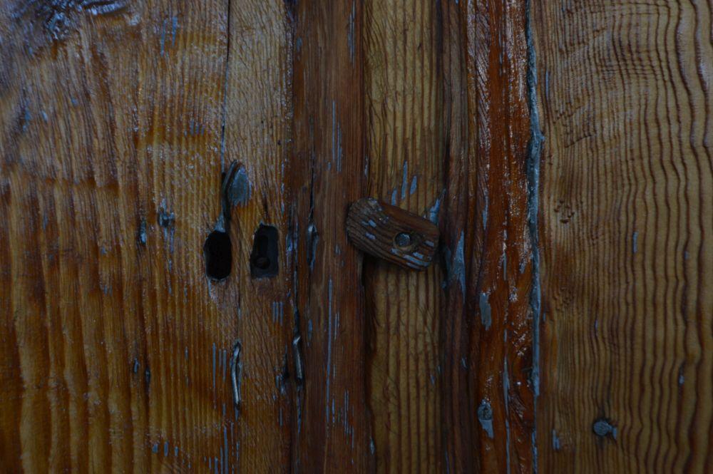 kapı ayrıntıları