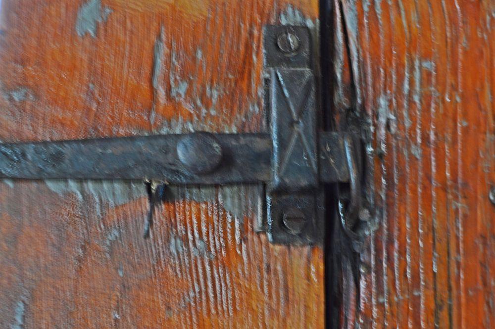 kapı menteşe